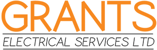 Grants-electrical-services-logo