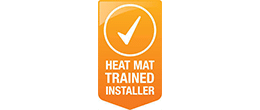 Heat-Mat-Trained-Installer-Underfloor-Heating
