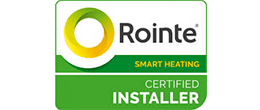 Rointe-Approved-Installer-Electric-Heating