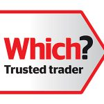The-Benefits-Of-Choosing-A-Which–Trusted-Trader