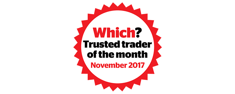 Which–Trusted-Trader-Of-The-Month