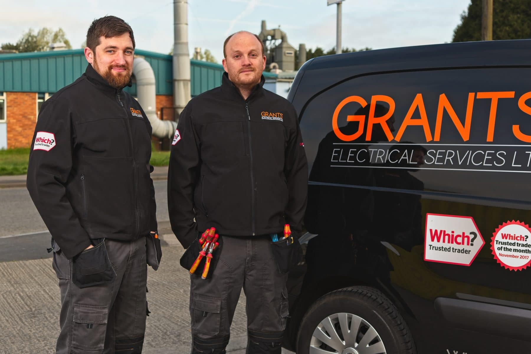 electricians-in-swindon