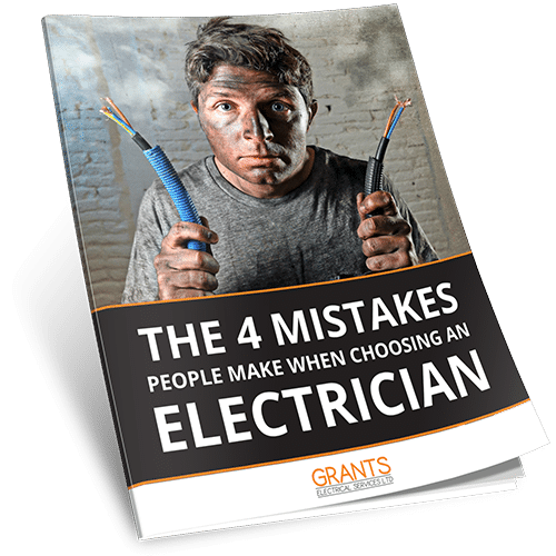 The-4-Mistakes-People-Make-When-Choosing-An-Electrican
