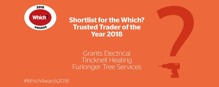 Which-Trusted-Trader-of-the-Year-Shortlist