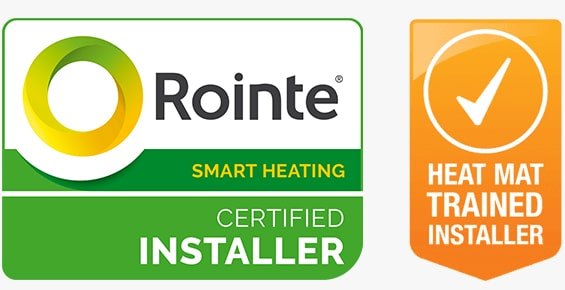 Approved-Installers