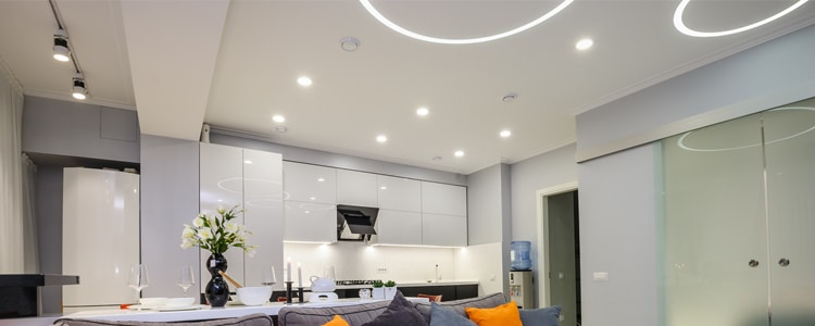 Tips On Installing LED Lighting